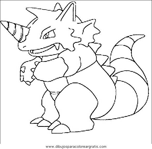 dibujos_animados/pokemon/pokemon_137.JPG