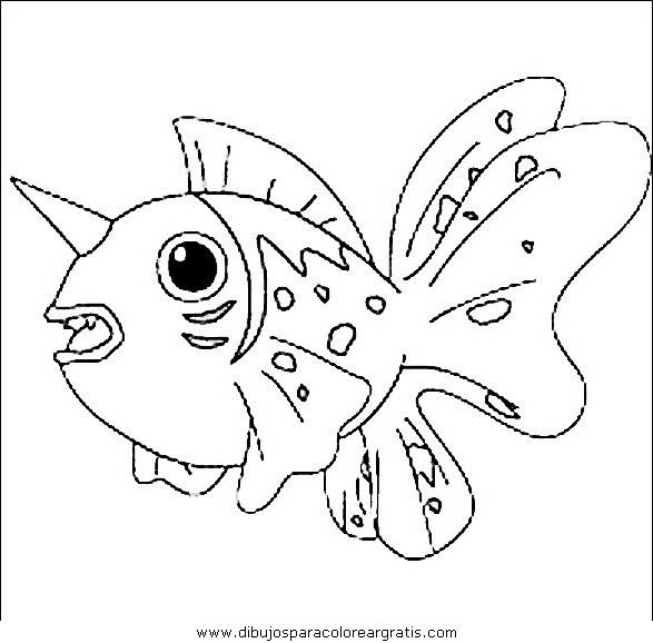 dibujos_animados/pokemon/pokemon_144.JPG