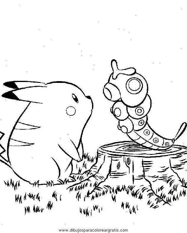 dibujos_animados/pokemon/pokemon_154.JPG