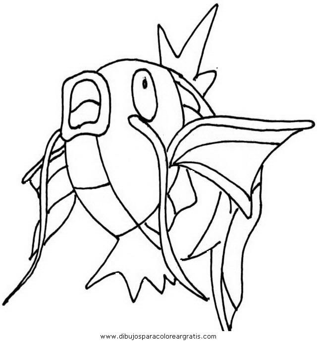 dibujos_animados/pokemon/pokemon_160.JPG