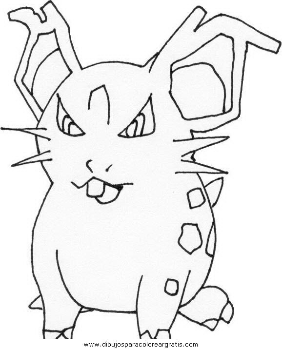 dibujos_animados/pokemon/pokemon_162.JPG