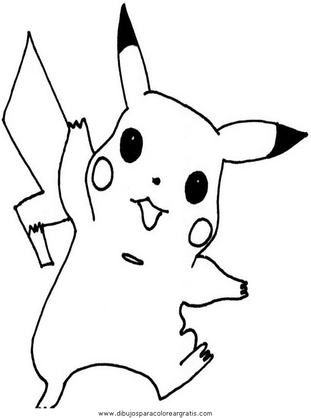 dibujos_animados/pokemon/pokemon_166.JPG
