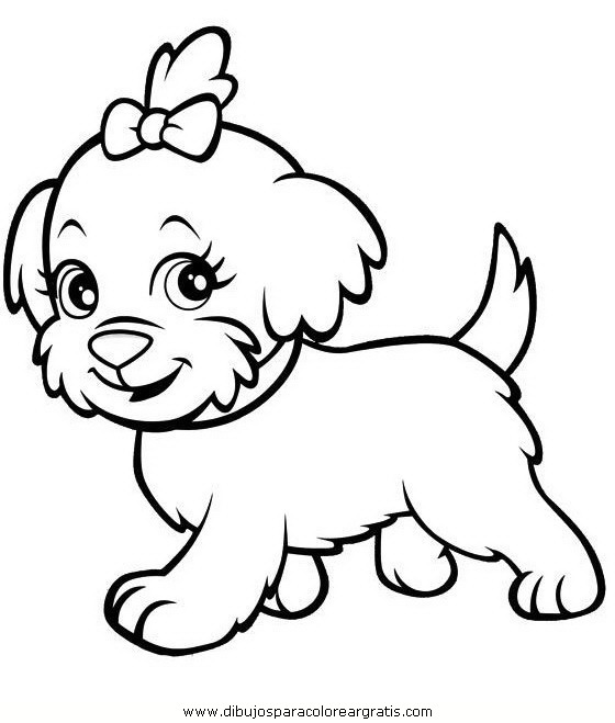 hair brush coloring page coloring pages