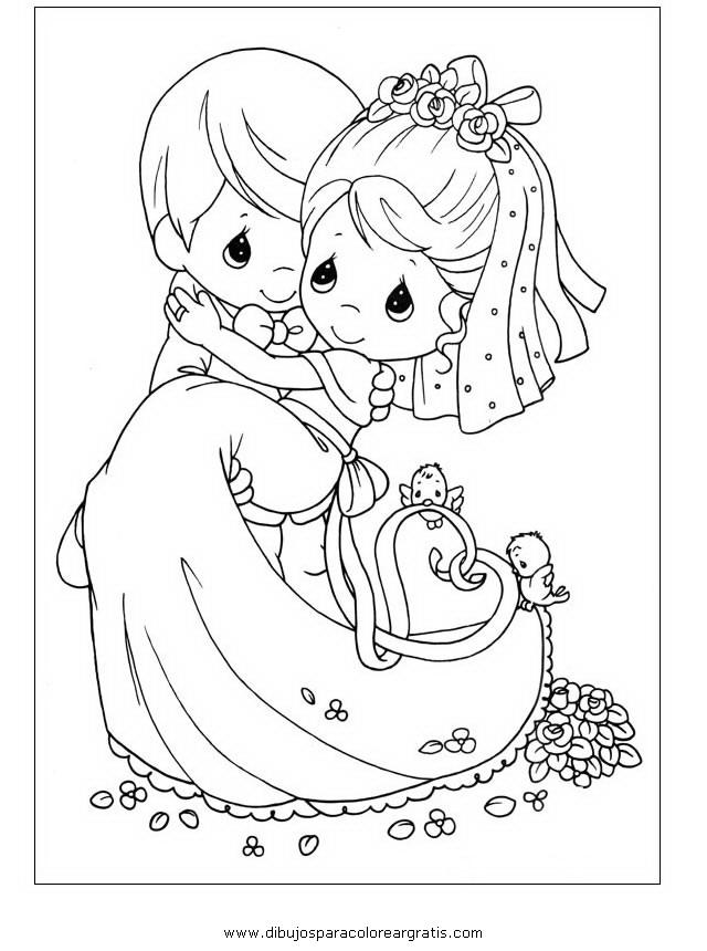 dibujos_animados/preciosos_momentos/precious_moments_01.JPG