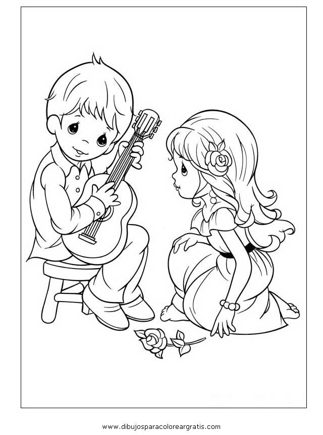 dibujos precious_moments_02