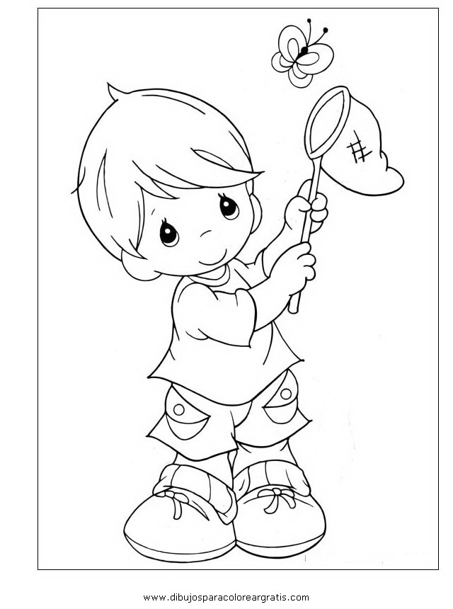 dibujos_animados/preciosos_momentos/precious_moments_07.JPG