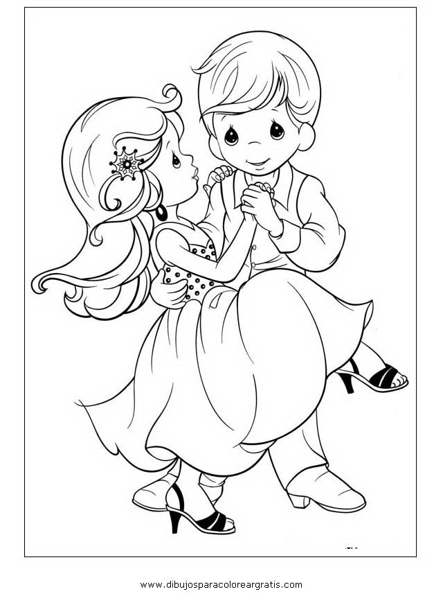 dibujos_animados/preciosos_momentos/precious_moments_17.JPG