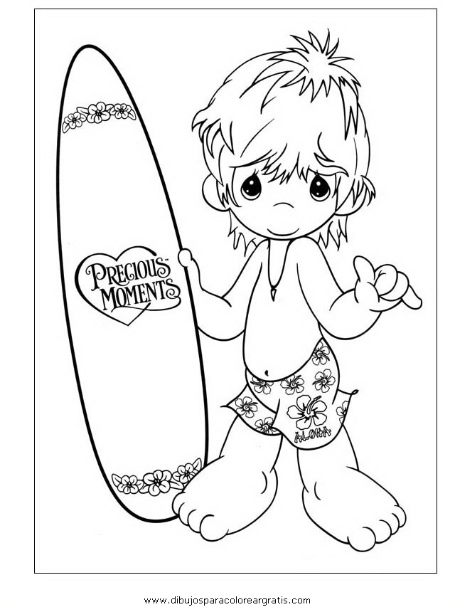 dibujos_animados/preciosos_momentos/precious_moments_27.JPG