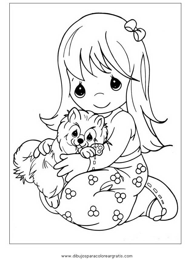 dibujos_animados/preciosos_momentos/precious_moments_30.JPG