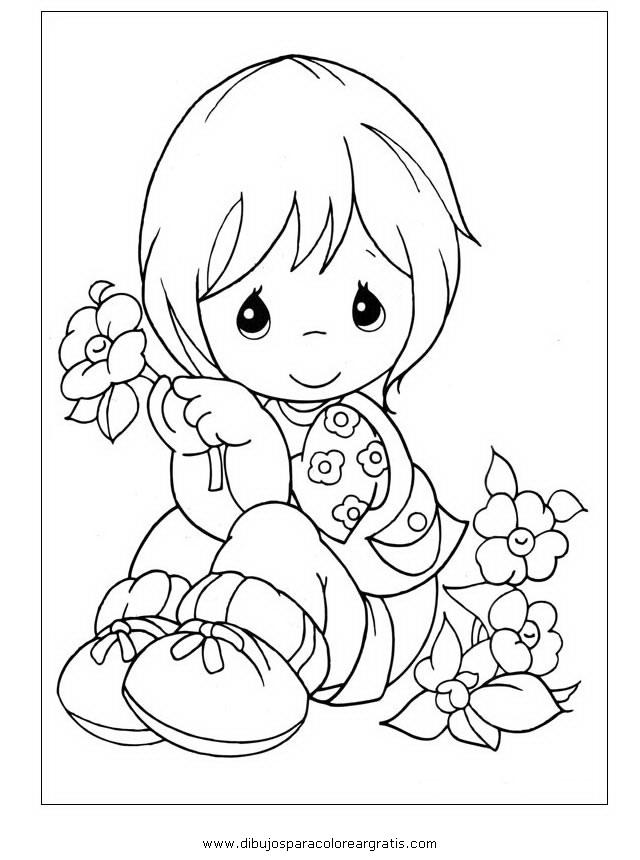 dibujos_animados/preciosos_momentos/precious_moments_32.JPG