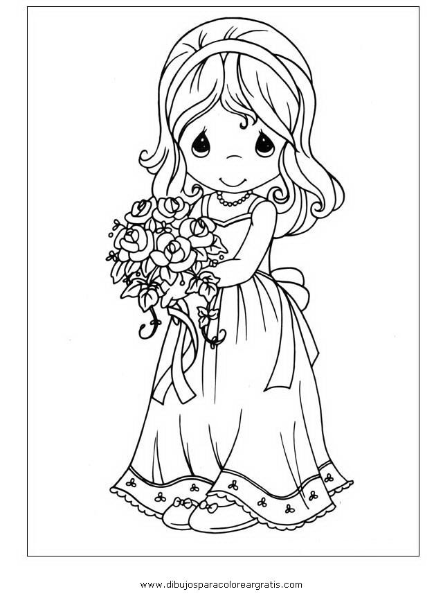 dibujos_animados/preciosos_momentos/precious_moments_33.JPG