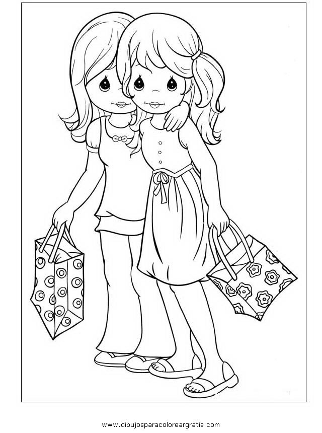 dibujos_animados/preciosos_momentos/precious_moments_34.JPG