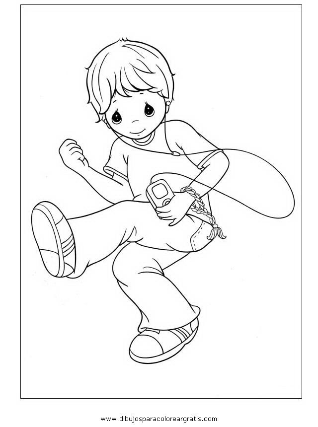 dibujos_animados/preciosos_momentos/precious_moments_37.JPG