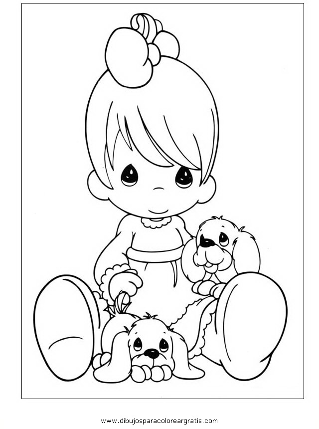 dibujos_animados/preciosos_momentos/precious_moments_38.JPG