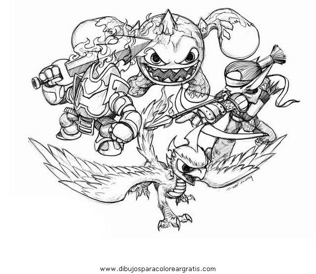 dibujos dibujos_animados/skylanders/skylanders_fire.JPG