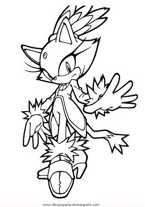 Minecraft Blaze Coloring Pages Coloring Pages
