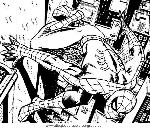 dibujos_animados/spiderman/hombre_arana_002.JPG