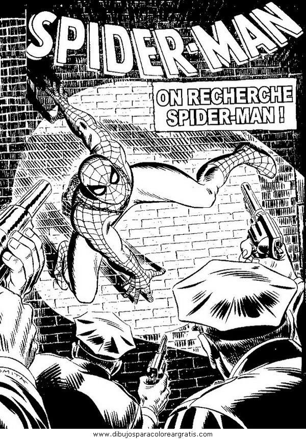 dibujos_animados/spiderman/hombre_arana_004.JPG