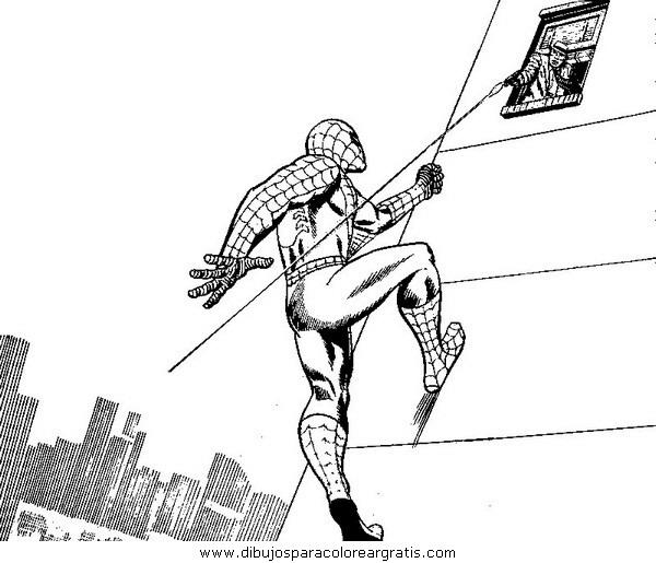 dibujos_animados/spiderman/hombre_arana_008.JPG