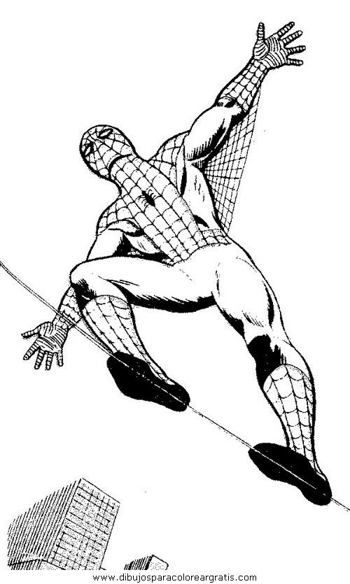 dibujos_animados/spiderman/hombre_arana_009.JPG
