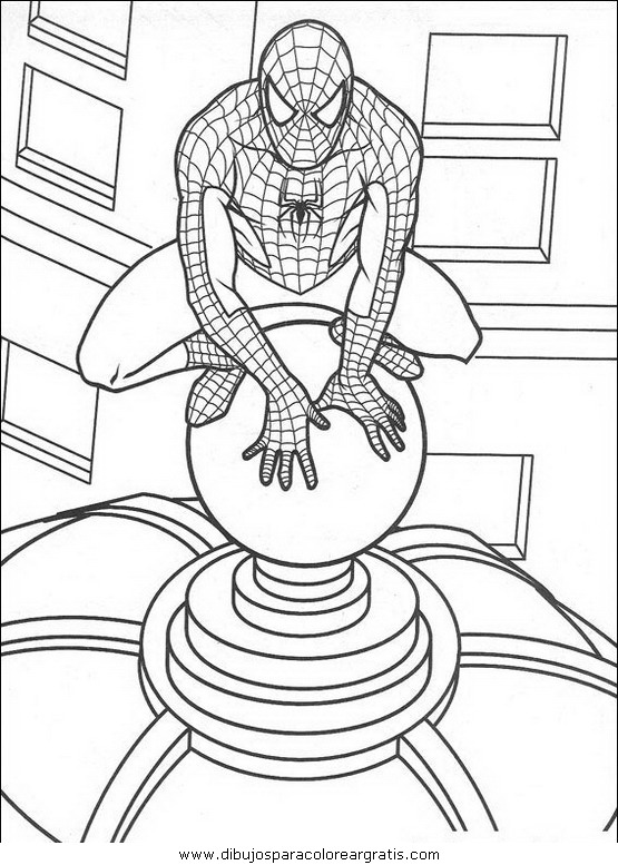 dibujos_animados/spiderman/hombre_arana_011.JPG