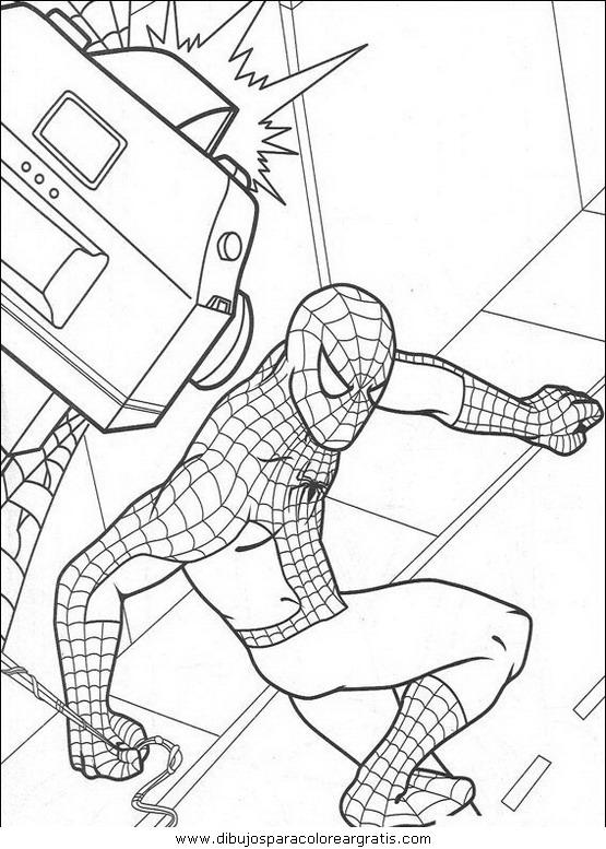 dibujos_animados/spiderman/hombre_arana_012.JPG