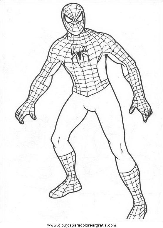 dibujos_animados/spiderman/hombre_arana_014.JPG