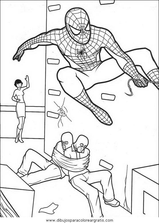 dibujos_animados/spiderman/hombre_arana_016.JPG