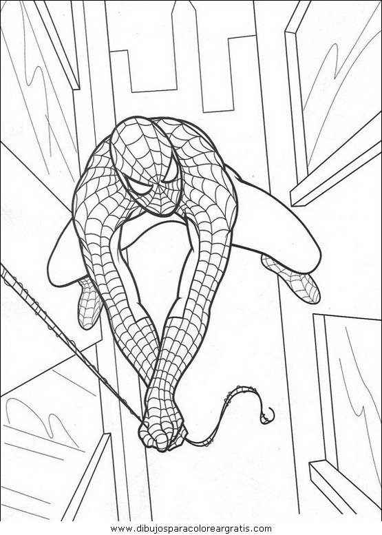 dibujos_animados/spiderman/hombre_arana_019.JPG