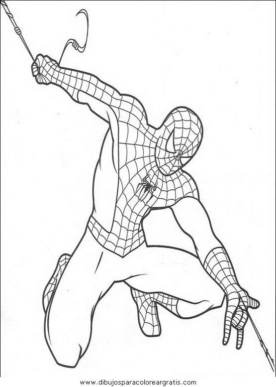 dibujos_animados/spiderman/hombre_arana_022.JPG
