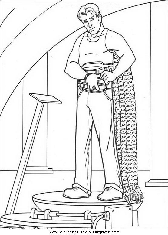 dibujos_animados/spiderman/hombre_arana_024.JPG