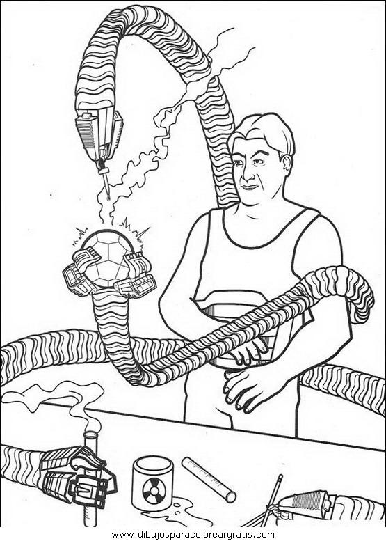 dibujos_animados/spiderman/hombre_arana_025.JPG