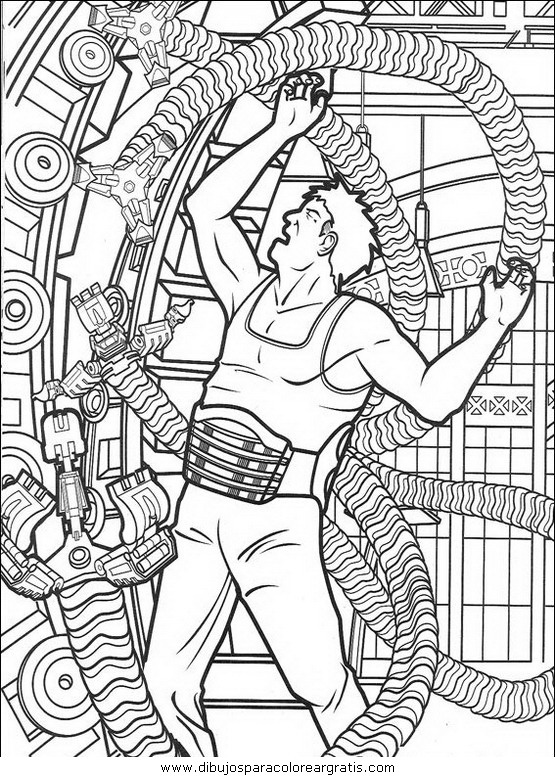 dibujos_animados/spiderman/hombre_arana_026.JPG