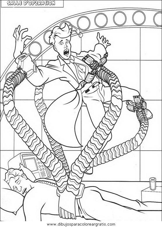 dibujos_animados/spiderman/hombre_arana_028.JPG