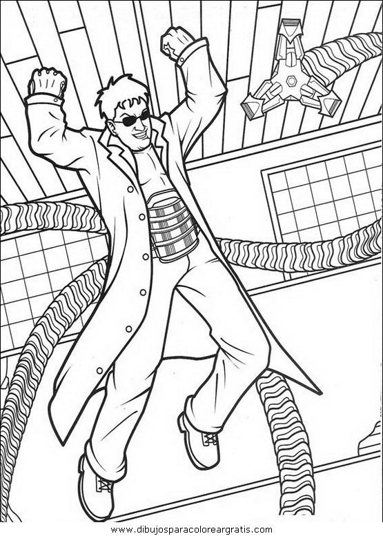 dibujos_animados/spiderman/hombre_arana_029.JPG