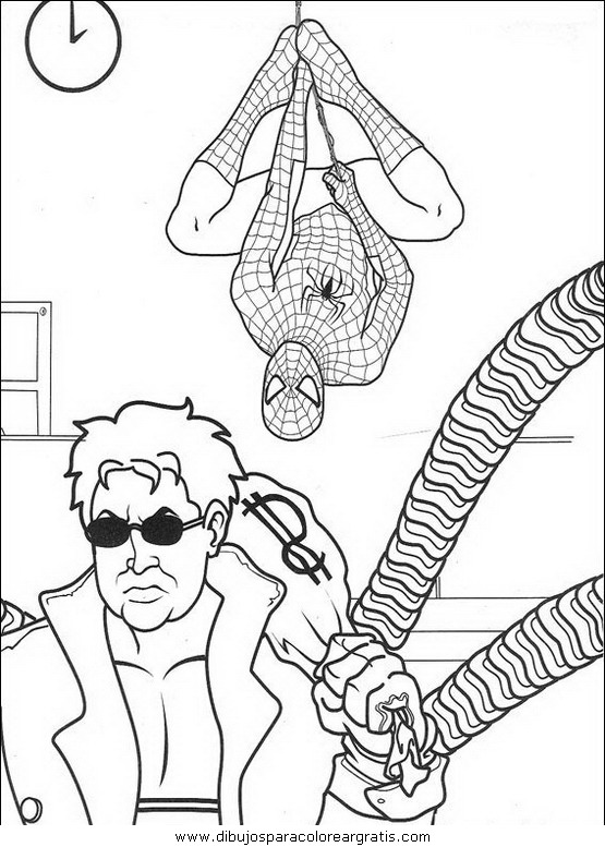 dibujos_animados/spiderman/hombre_arana_031.JPG