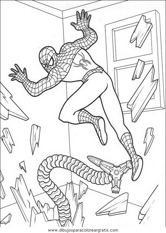 dibujos_animados/spiderman/hombre_arana_033.JPG