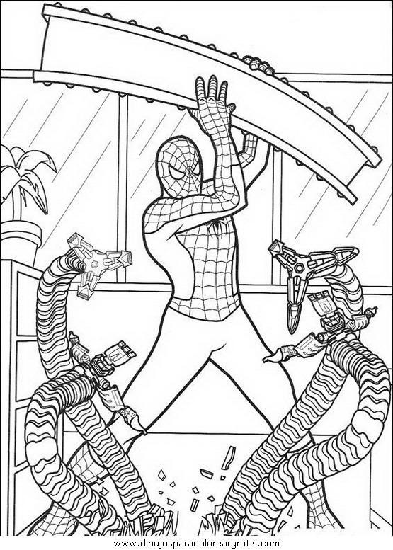 dibujos_animados/spiderman/hombre_arana_034.JPG