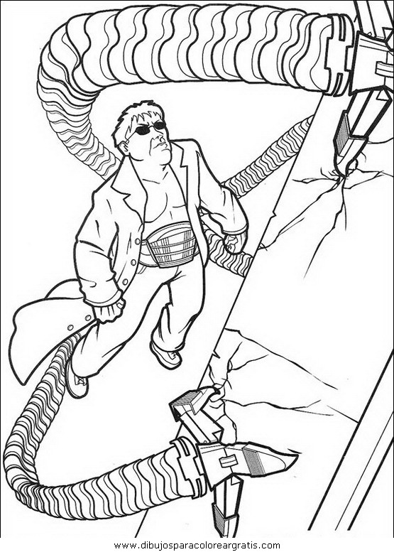 dibujos_animados/spiderman/hombre_arana_035.JPG