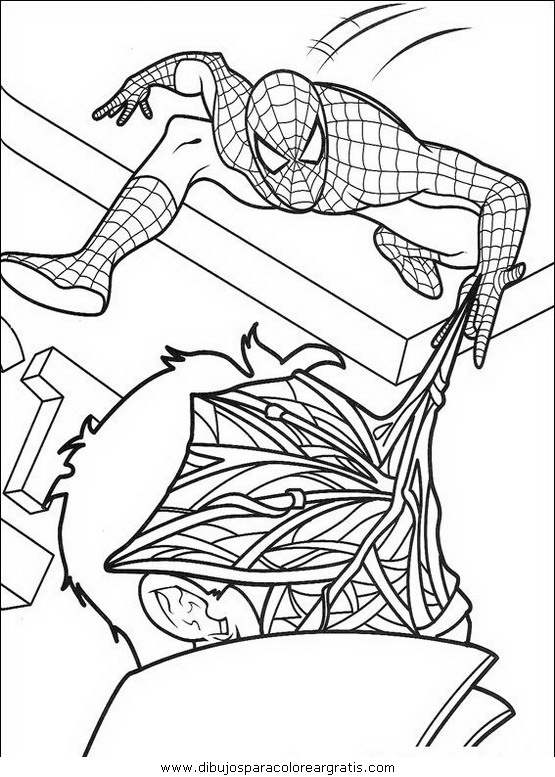 dibujos_animados/spiderman/hombre_arana_040.JPG
