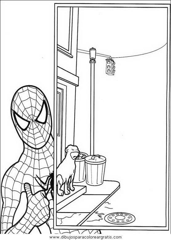 dibujos_animados/spiderman/hombre_arana_053.JPG