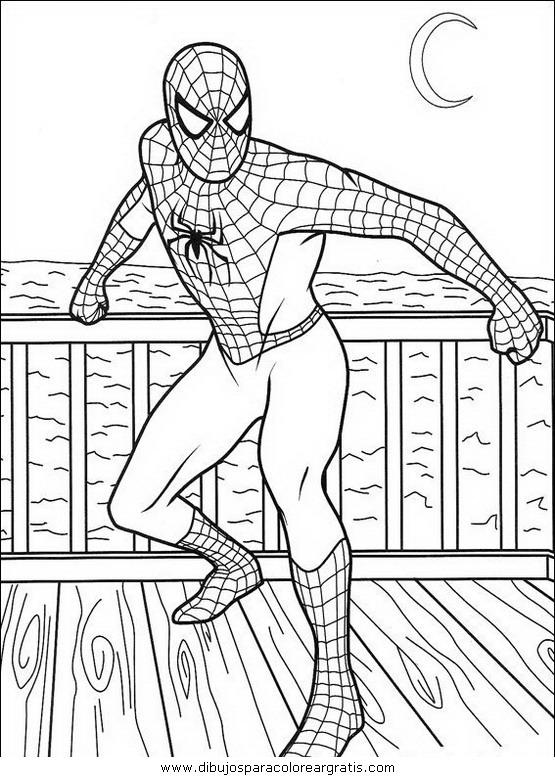 dibujos_animados/spiderman/hombre_arana_054.JPG
