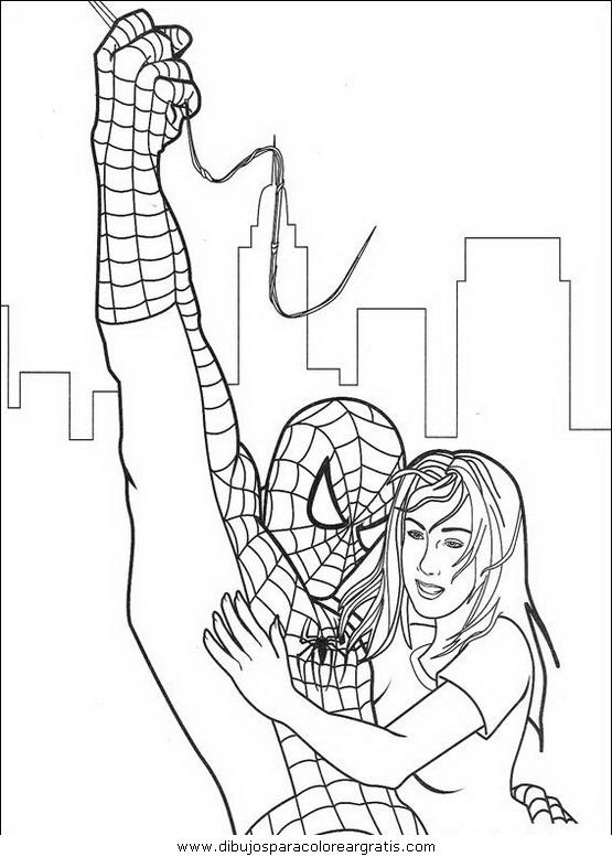 dibujos_animados/spiderman/hombre_arana_055.JPG
