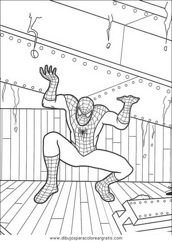 dibujos_animados/spiderman/hombre_arana_058.JPG
