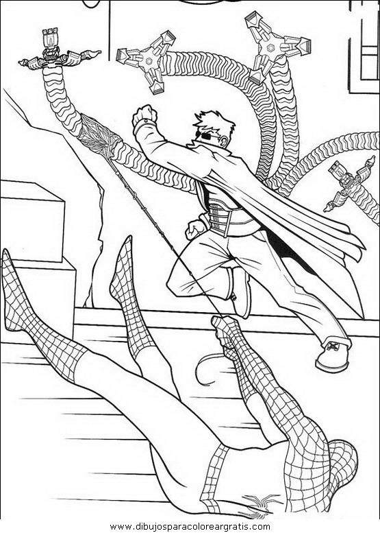 dibujos_animados/spiderman/hombre_arana_060.JPG