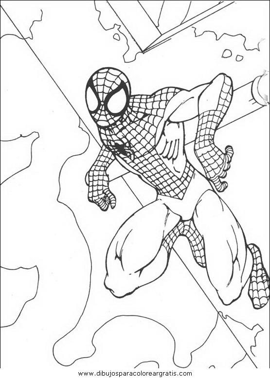 dibujos_animados/spiderman/hombre_arana_068.JPG