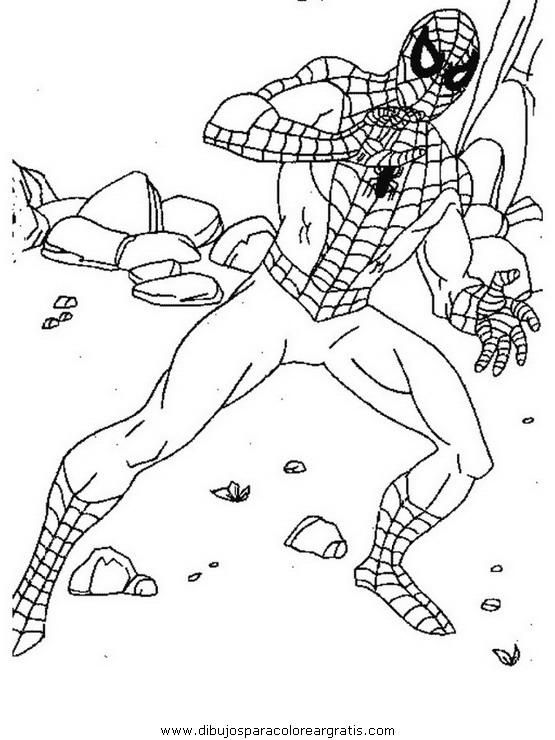 dibujos_animados/spiderman/hombre_arana_078.JPG