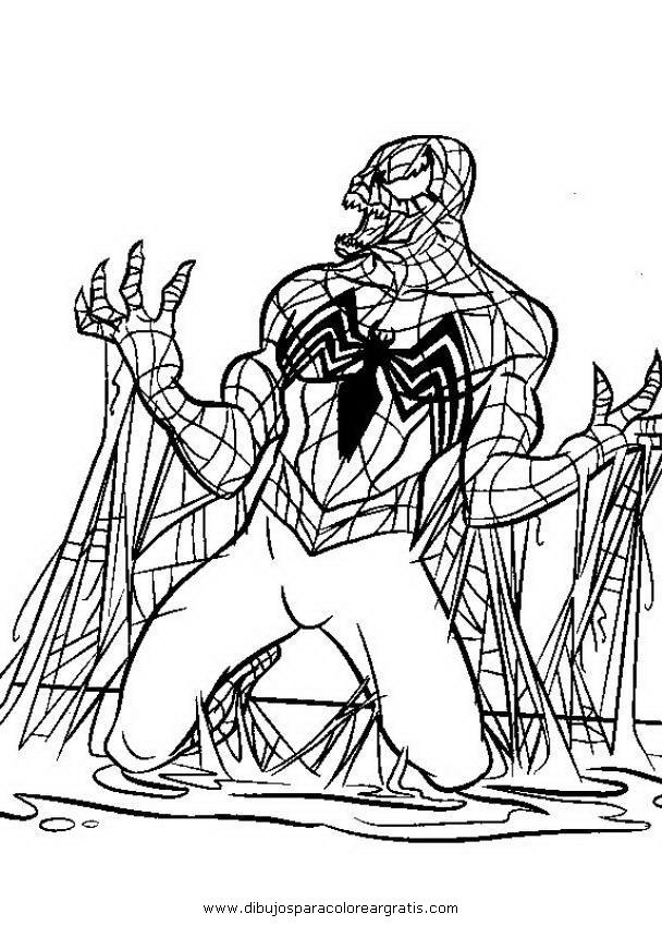 dibujos_animados/spiderman/venom_00.JPG