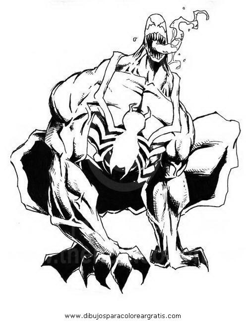 dibujos_animados/spiderman/venom_01.JPG