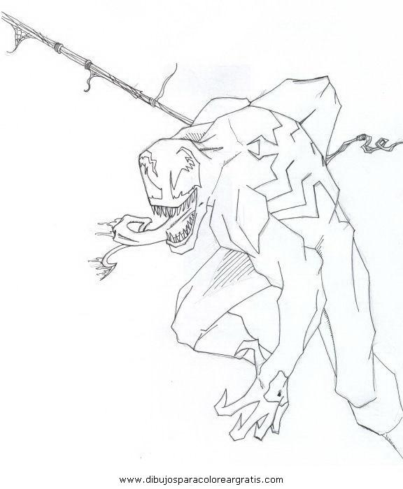 dibujos_animados/spiderman/venom_04.JPG